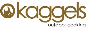 Kaggels - outdoor cooking