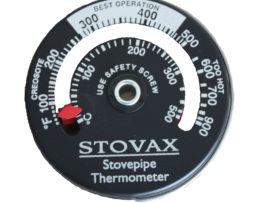 stovax_thermometer