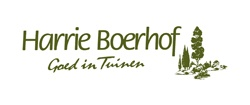 harrieboerhof